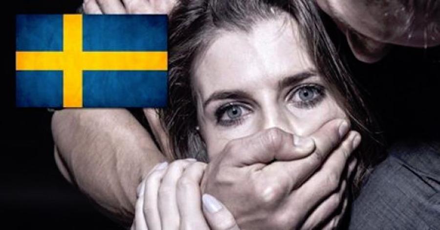 taharrushsweden3