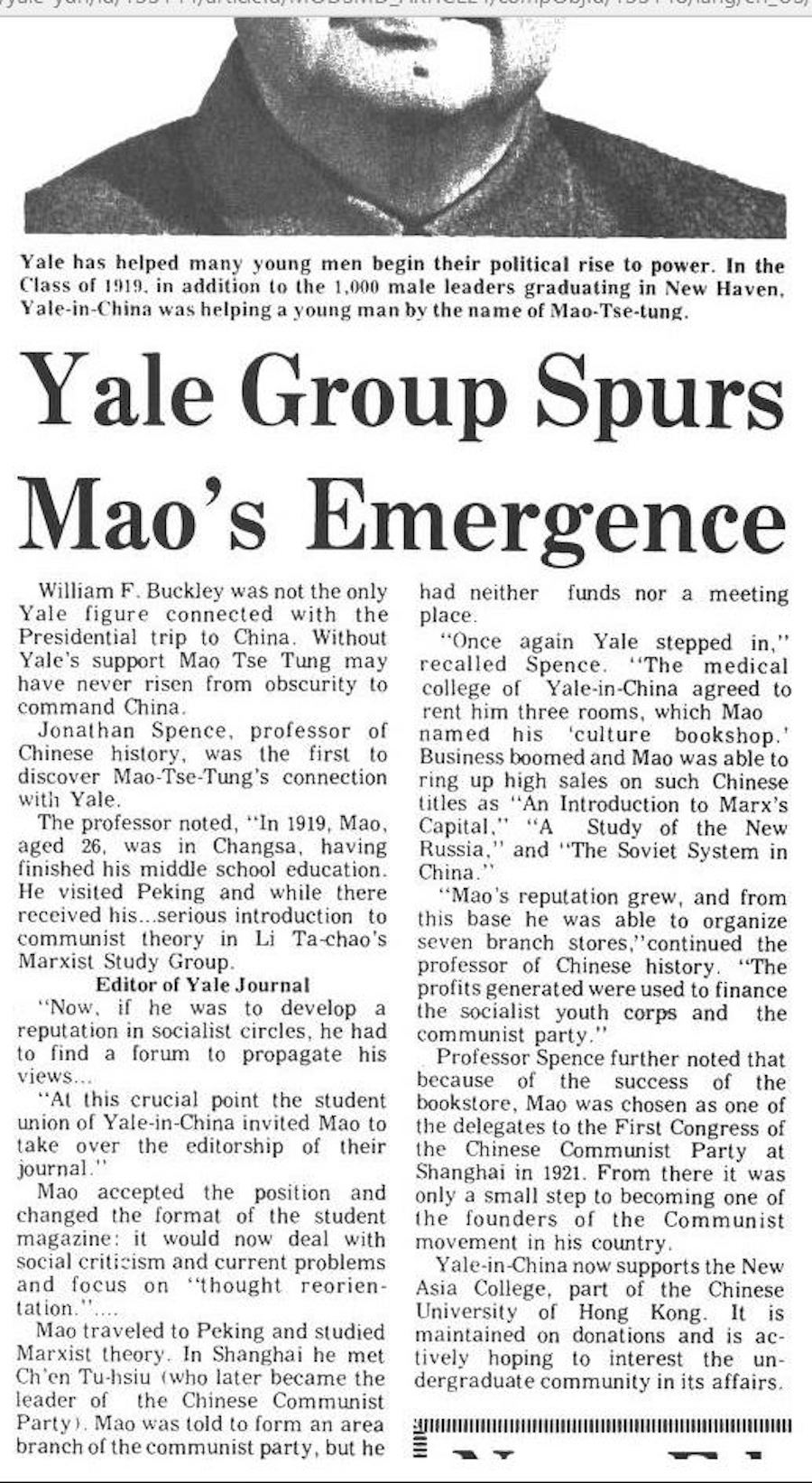 yale.news.2