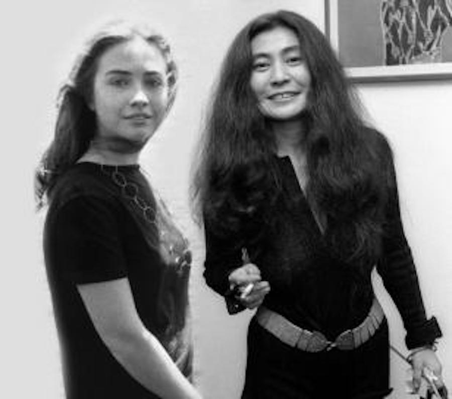 Yoko.Hillary.2
