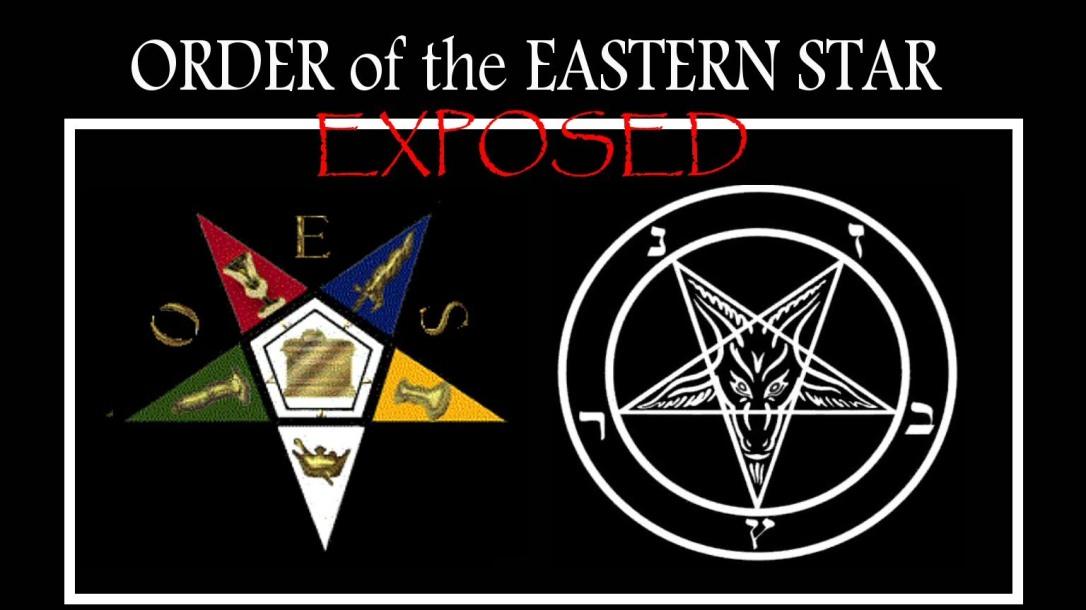 eastern.star.2