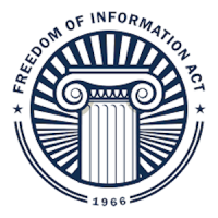 KNOWLEDGE IS POWER: USING THE FREEDOM OF INFORMATION ACT (FOIA) TO OBTAIN GOVERNMENT FILES ON YOU
