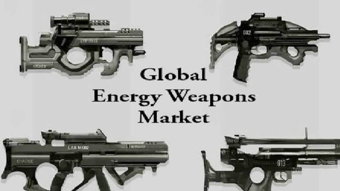 global.energy.weapons.picture