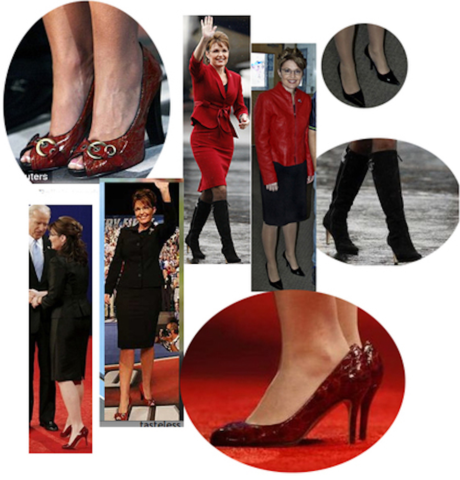 palin.red.shoes