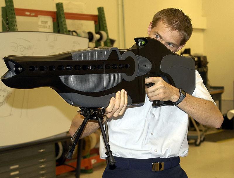 phasr.rifle
