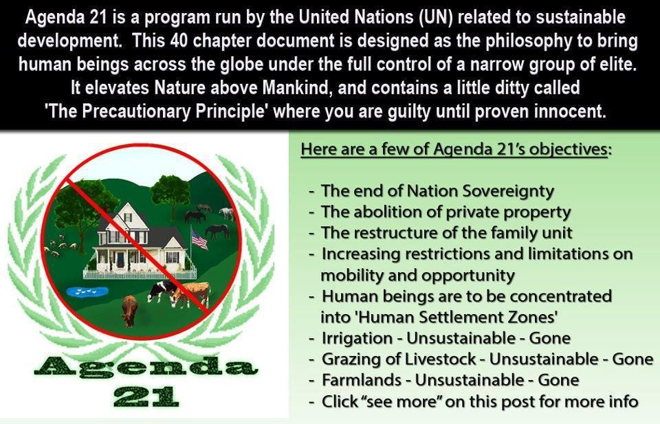 agenda21a