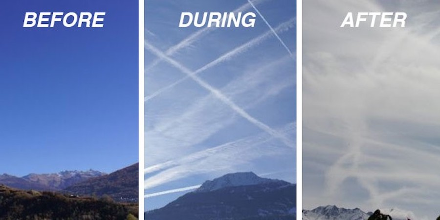 chemtrails.before.during.after