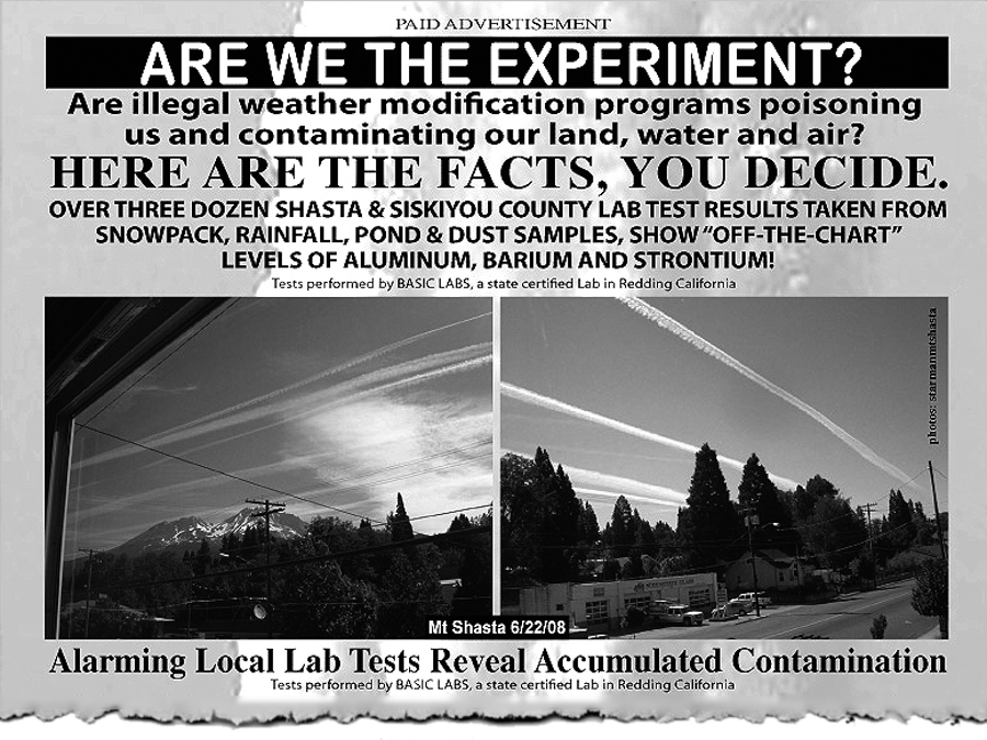 chemtrails.chemicals