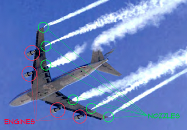 chemtrails.engines.nozzles