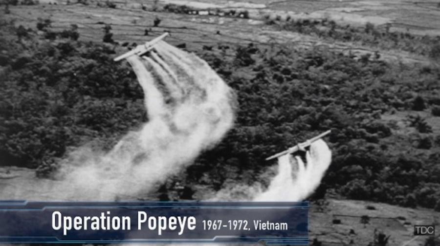 Operation.Popeye