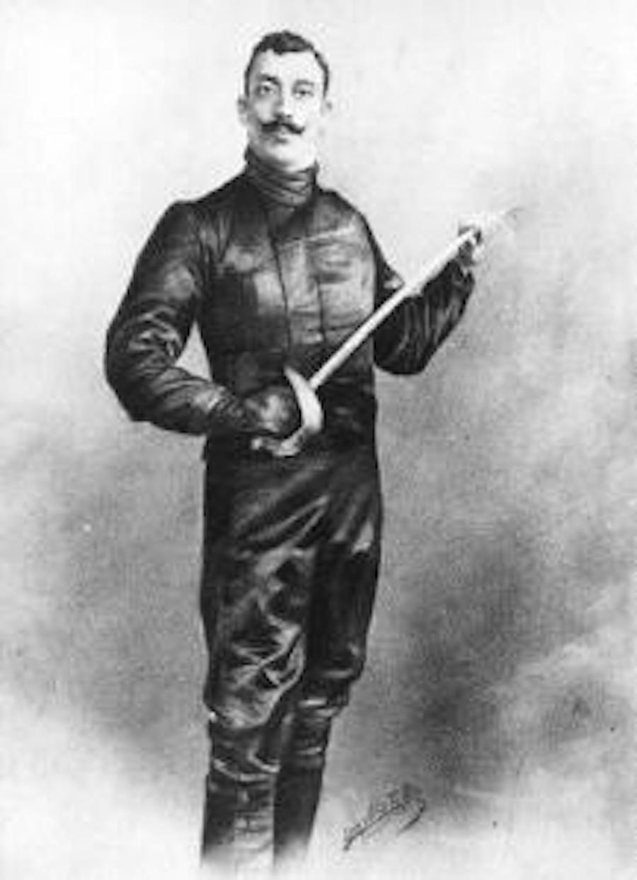 ItaloSantelli1896