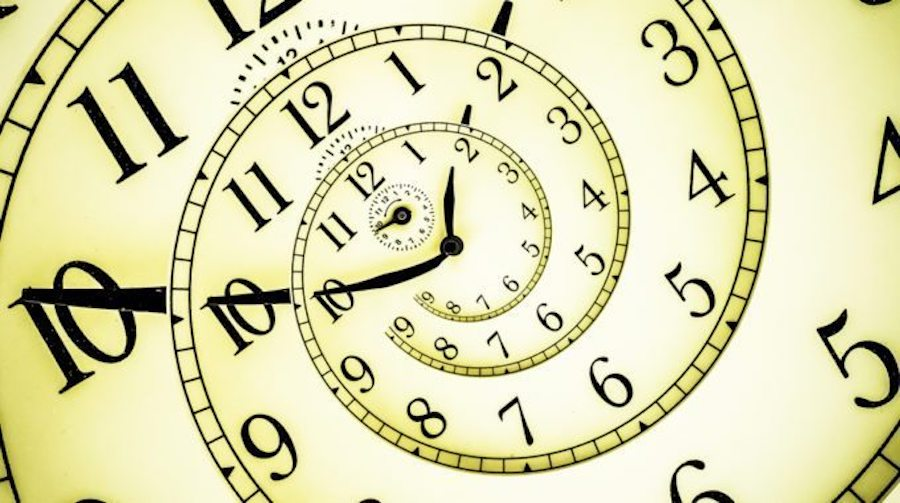 hypnosis.clock