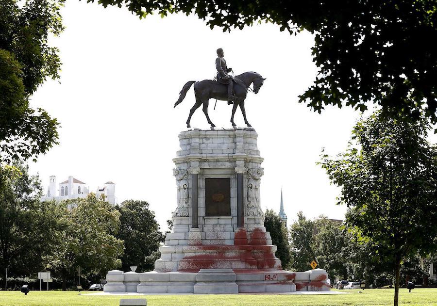 monument.avenue