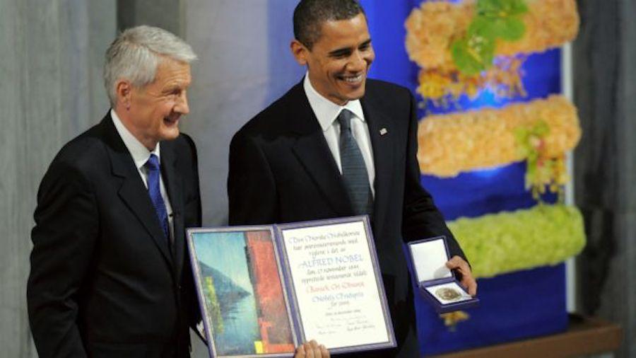 obama.peace.prize