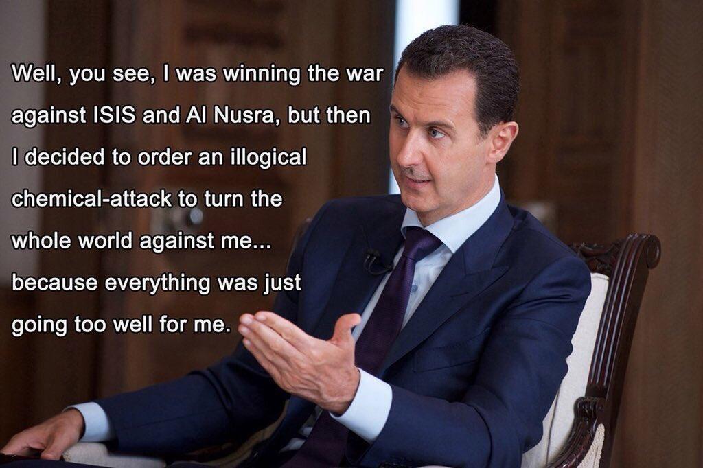syria 40