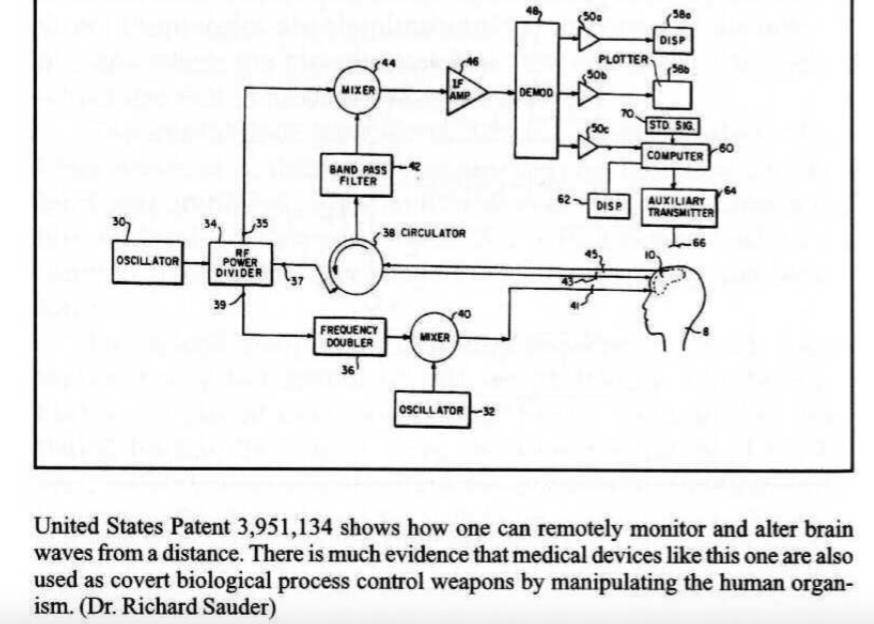 v2k patent 2