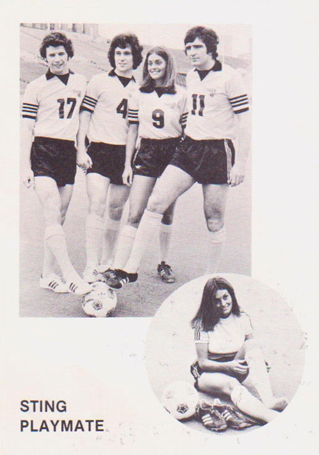 marilyn soccer 2