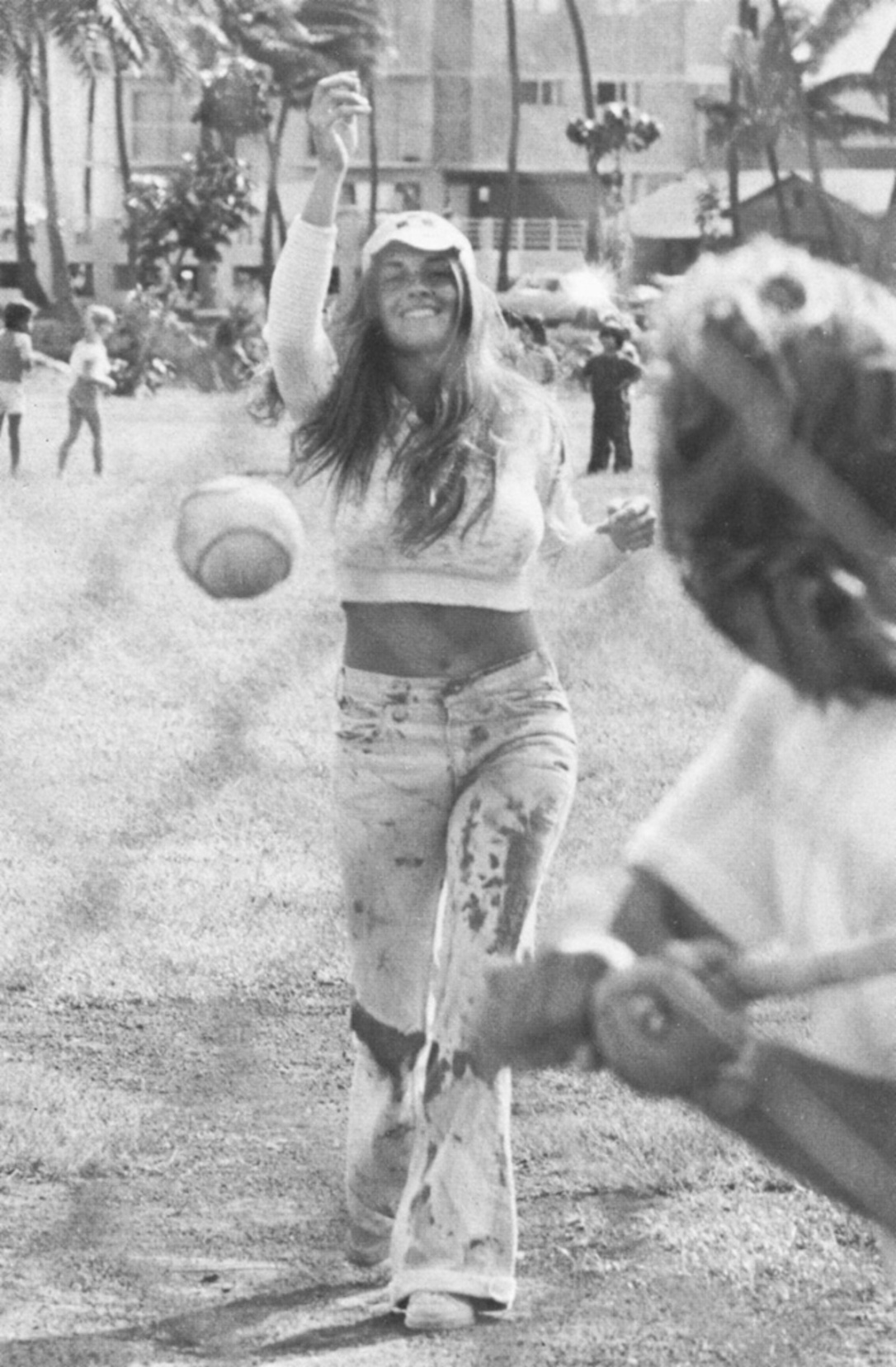 marilyn.softball