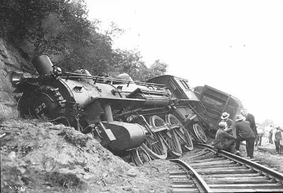 train-wreck-1935