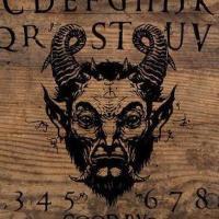 OUIJA:  SPIRIT BOARDS, SATANISM & MK-ULTRA