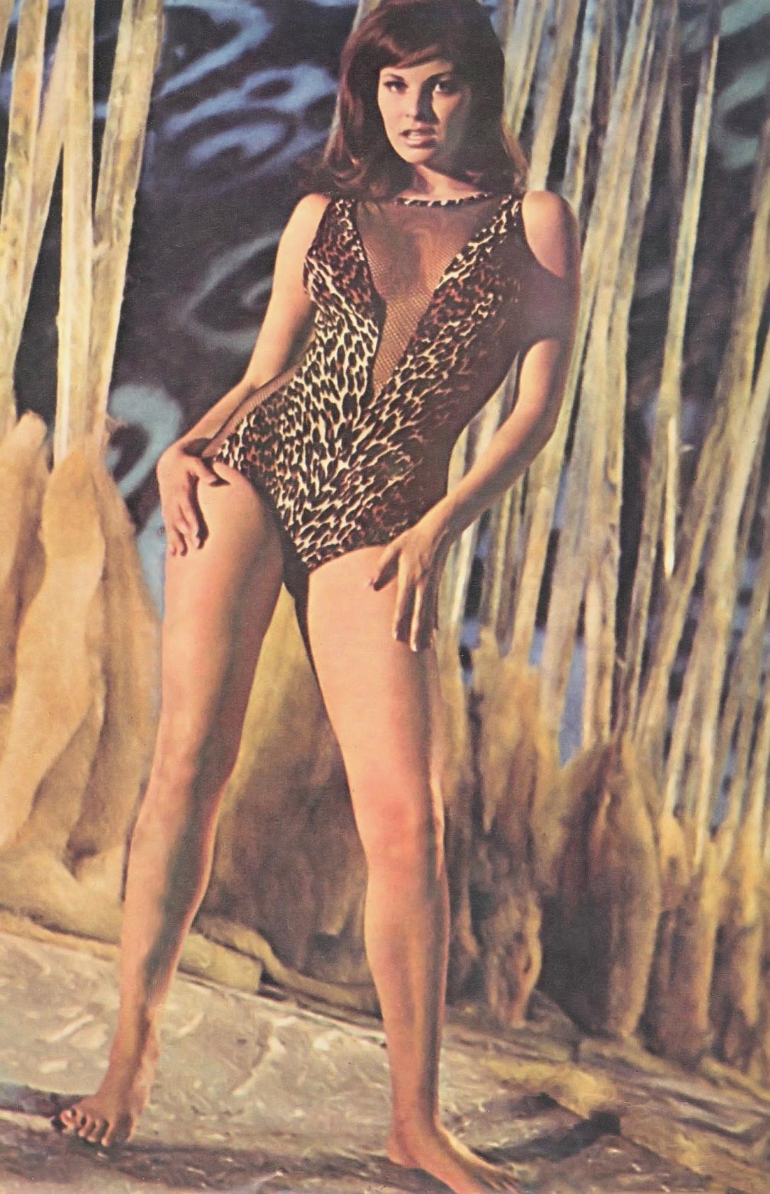 raquel leopard 7