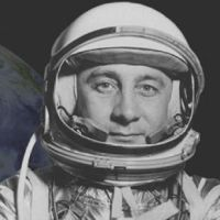 THE FAKE MOON LANDING & THE MURDER OF GUS GRISSOM