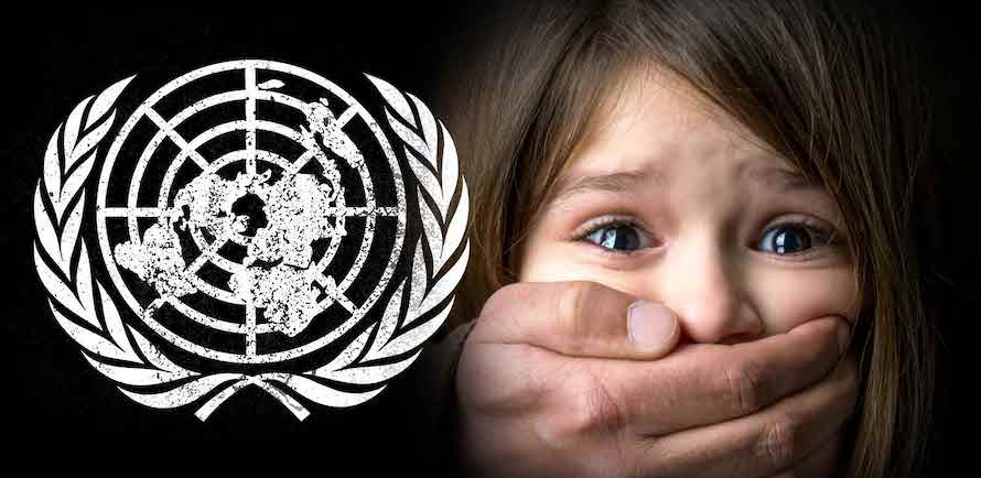 united nations pedophiles 2
