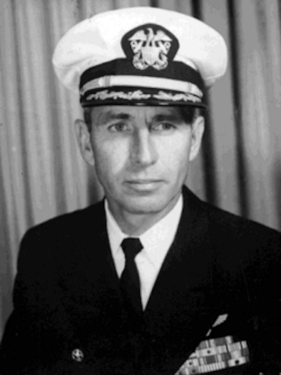 Admiral_George_Stephen_Morrison