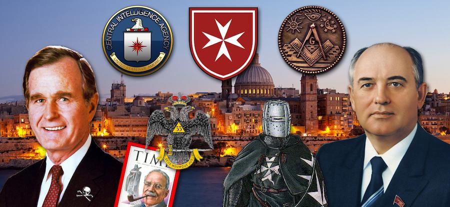 cia-masonry-malta-collage