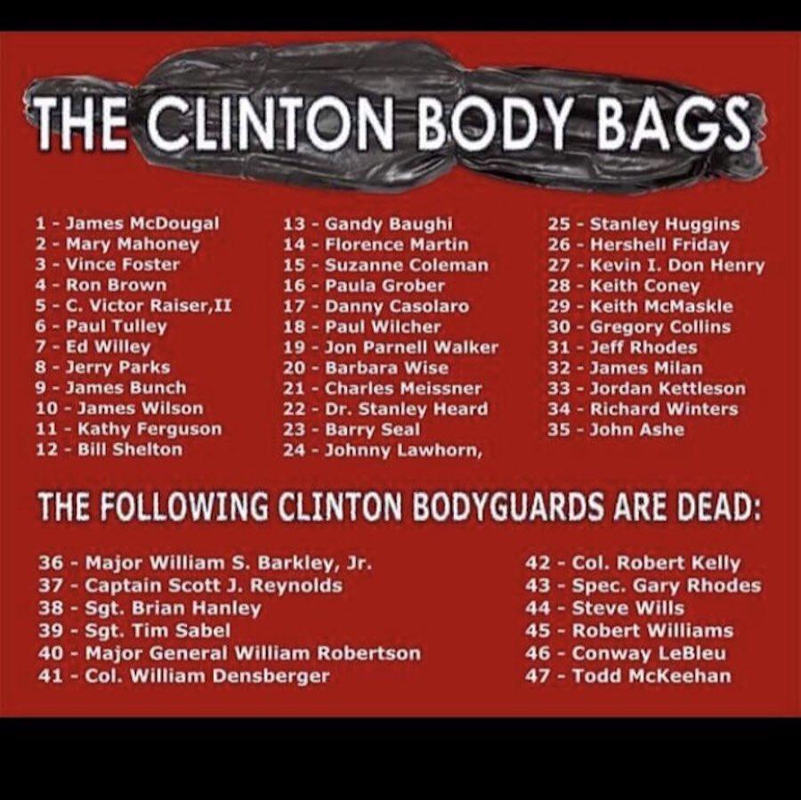 clinton.bags