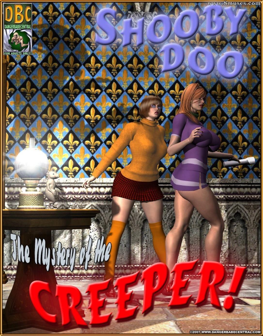 creeper01