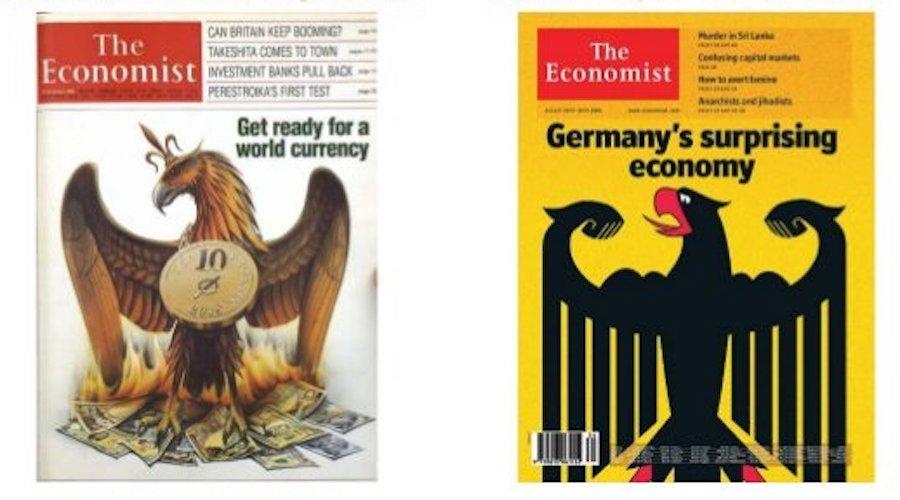 economist phoenix