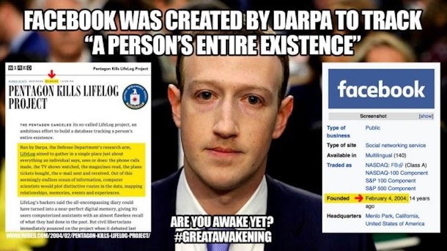 facebook.darpa