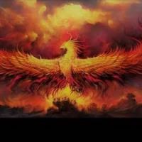 SATANIC CARTEL SIGNALING:  THUNDERBIRDS, FIREBIRDS, & PHOENIXES