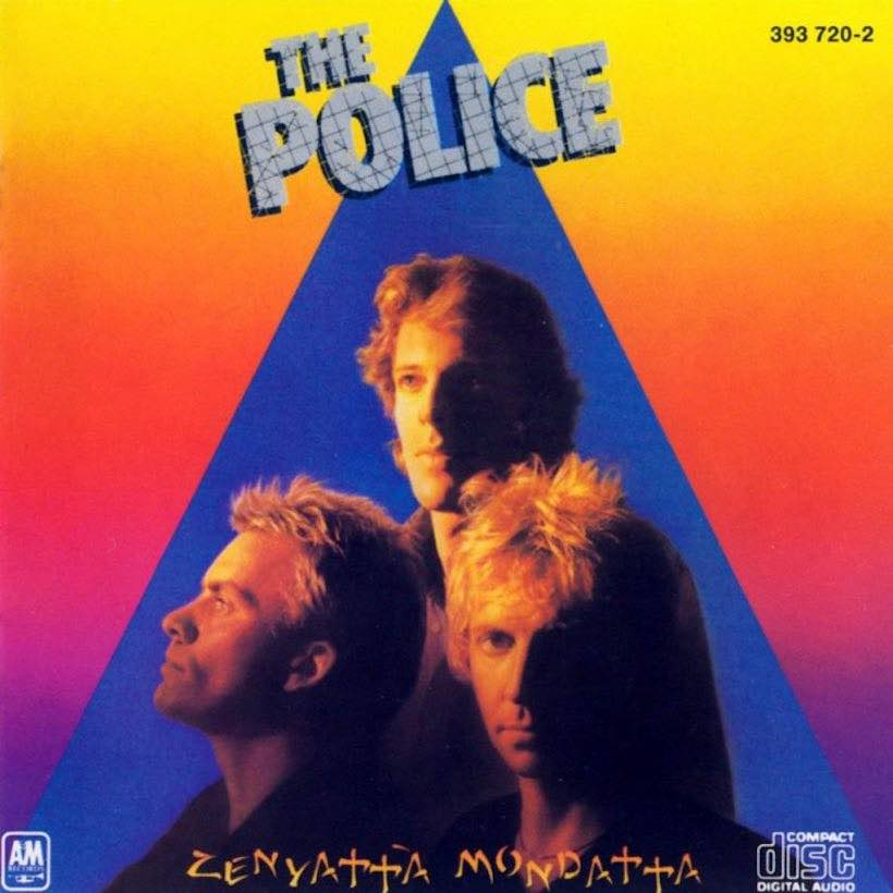 Zenyatta-Mondatta-Police