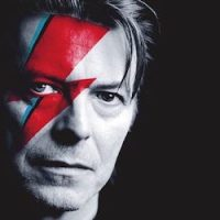 DAVID BOWIE'S CONNECTIONS TO THE ILLUMINATI