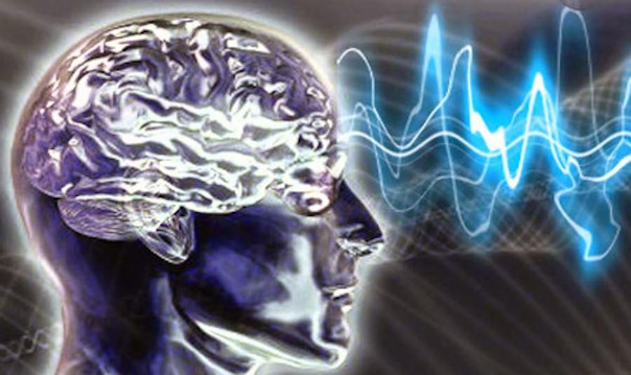 brainwaves v2k
