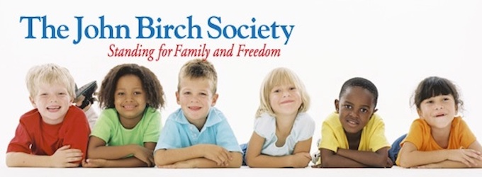 john.birch.society cover