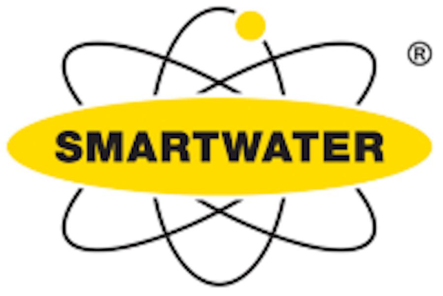 smart water 3