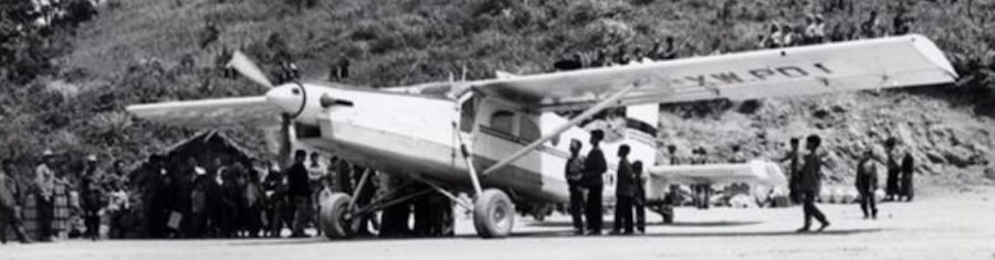 air america secret war in laos