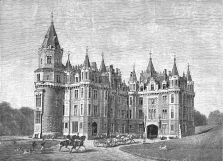 Château_des_Amerois,_ca_1890