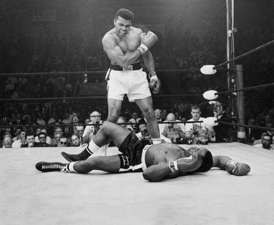 muhammad ali fighting 01