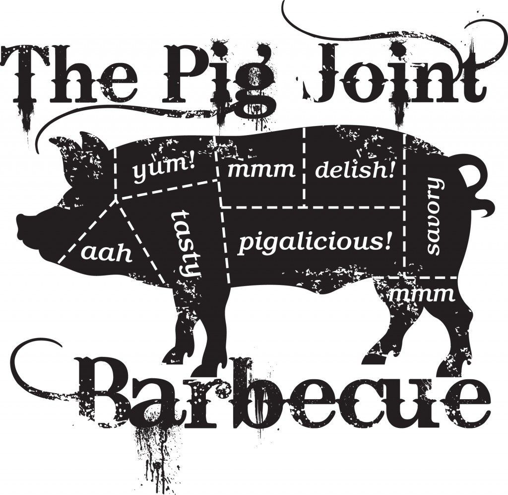 pig barbecue 2