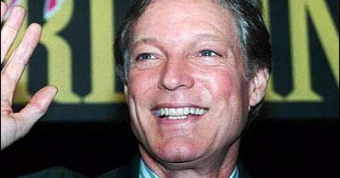 richard chamberlain implants