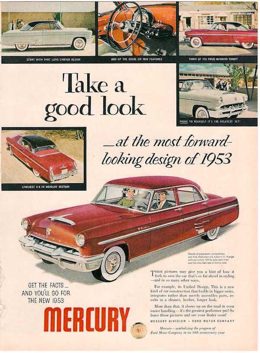 1953 Mercury Ad-06