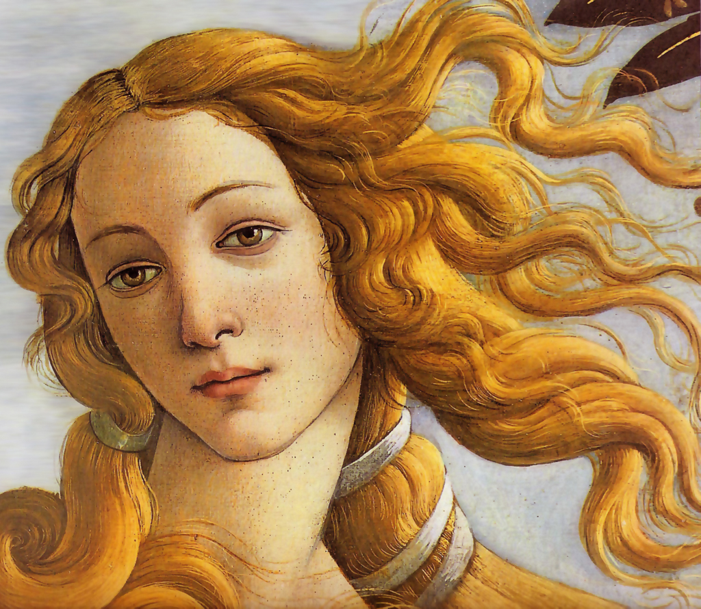 botticelli_birth_venus_3