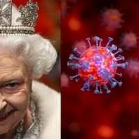 THE CROWN, CITY, & CORONAVIRUS
