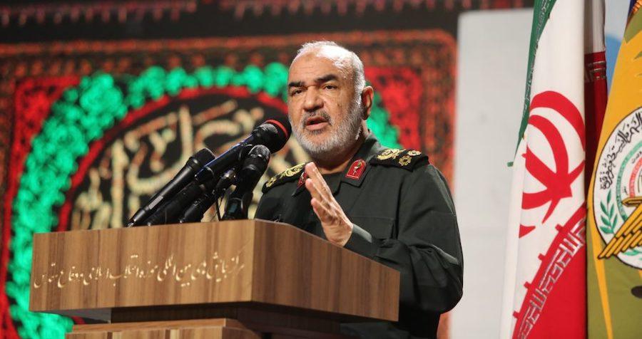IRAN-US-SAUDI-CONFLICT