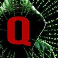 Q-ANON IS A FALSE FLAG ATTACK