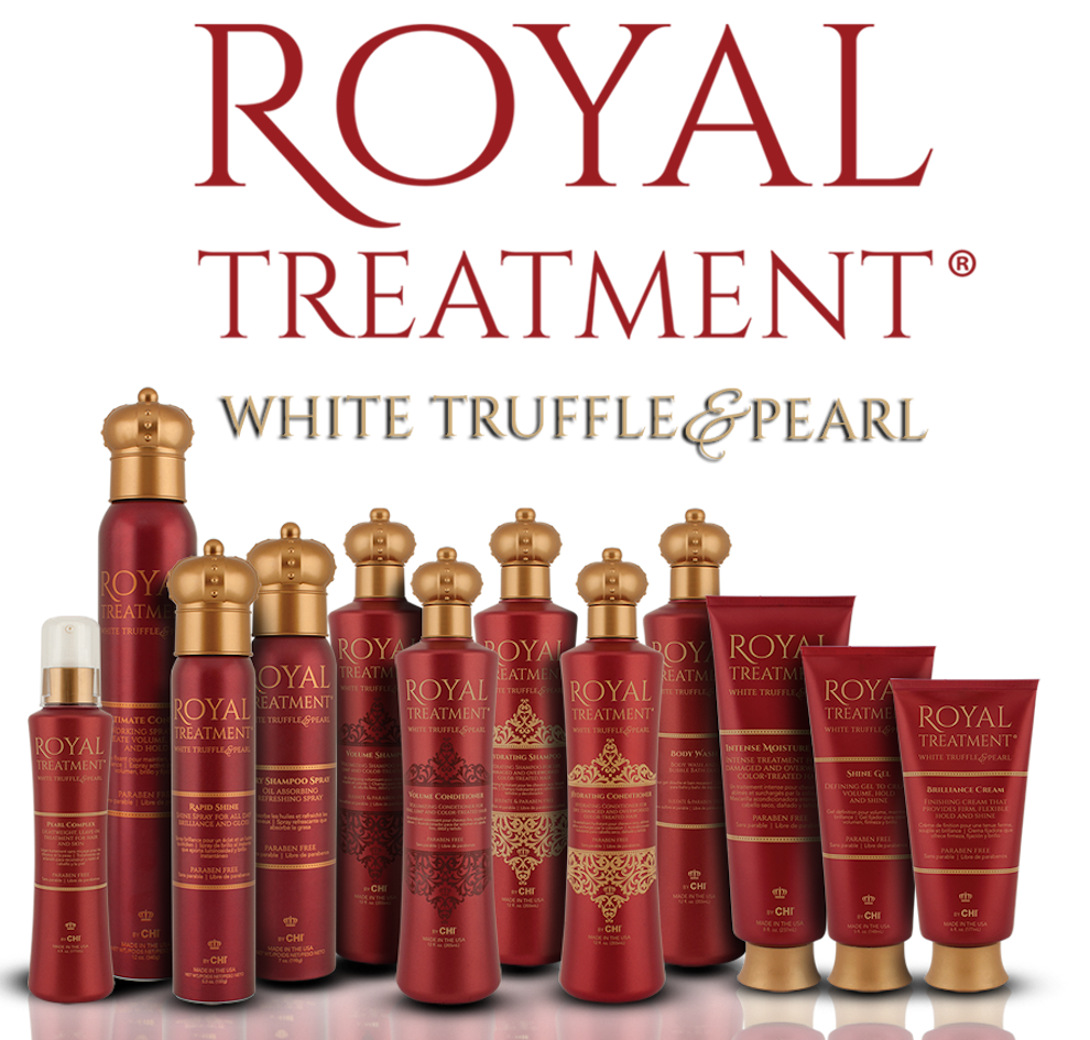 royal-treatment-product-redl-gt