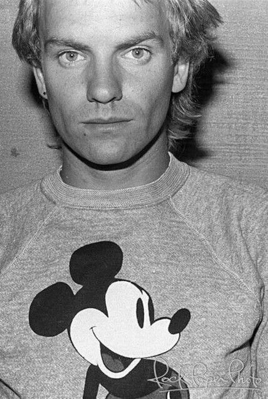 sting mickey mouse 2